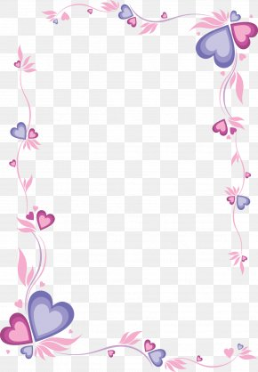 Carnations Clipart - Paper Microsoft Word Picture Frames Clip Art PNG