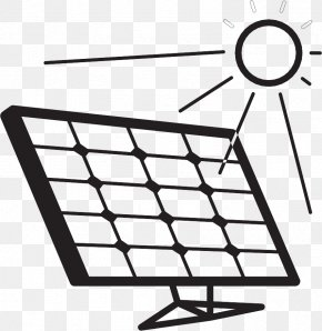 Energy - Solar Power Solar Energy Solar Panels Renewable Energy Photovoltaic System PNG