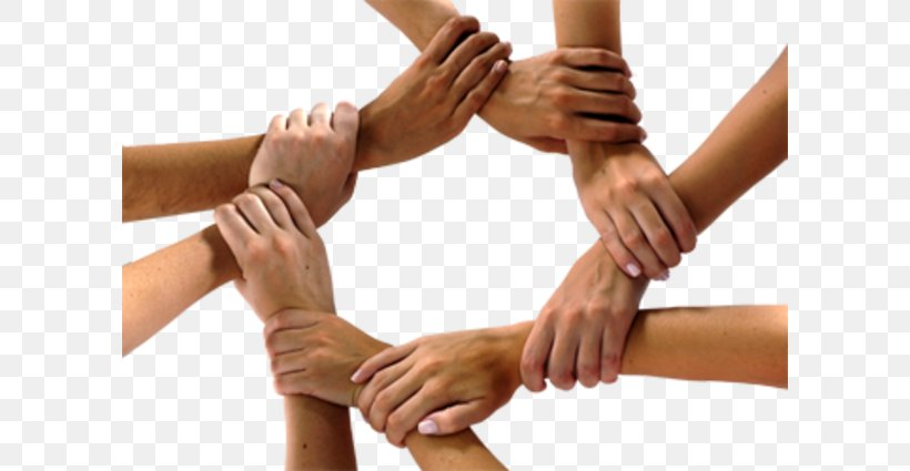 Fostering Connections Annual Youth Seminar Take My Hand Together We Can Organization Wrist Png 600x425px Hand Arm Charitable Organization Chiropractor Finger Download Free Hands of people forming circle illustration, united states employment discrimination racism race, solidarity's hand, painted, hand png. fostering connections annual youth