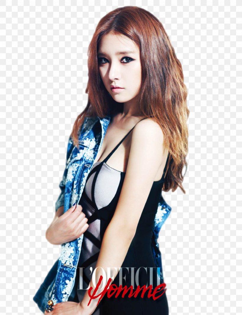 Flowers, Kim Soeun, South Korea, Actor, Model, Korean Drama