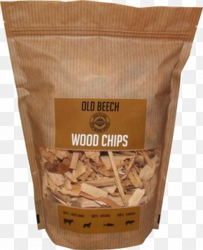 Wood Chip - Barbecue Woodchips Weber Pulse 2000 Kamado PNG