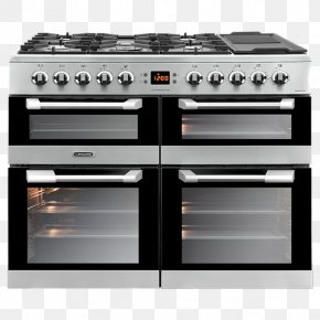 Cooking - Cooker Cooking Ranges Leisure Cuisinemaster CS100F520 Gas Stove PNG