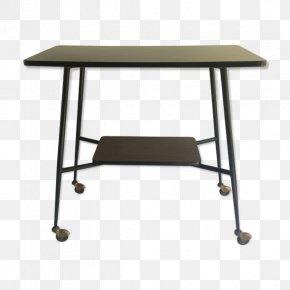Table Desserte Griddle Furniture Castorama Png 1351x1085px