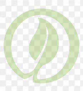 Leaf - Leaf Logo Brand PNG