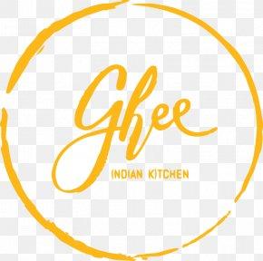 Ghee - Miami Design District Logo Brand PNG
