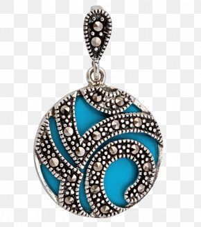 Pendant Image - Earring Jewellery Pendant Necklace PNG