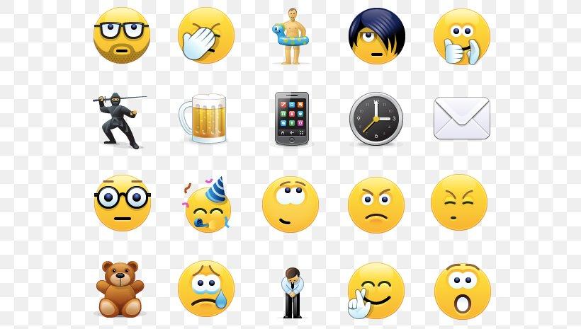 Skype For Business Emoji Emoticon Ibm Lotus Sametime Png 620x465px Skype Emoji Emoticon Happiness Ibm Lotus