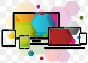 Web Design - Website Development Web Design Search Engine Optimization Front-end Web Development PNG