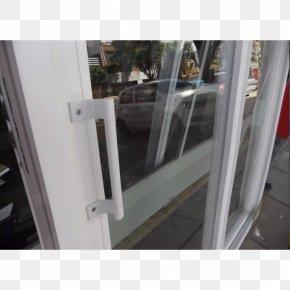 Window - Window Balcony Glass Polyvinyl Chloride Door PNG