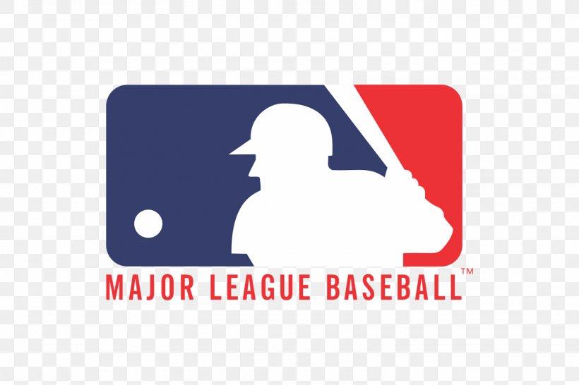 2017 Major League Baseball Season 2018 Major League Baseball Season Baltimore Orioles Minnesota Twins Chicago Cubs, PNG, 1600x1067px, 2017 Major League Baseball Season, 2018 Major League Baseball Season, Area, Baltimore Orioles, Baseball Download Free