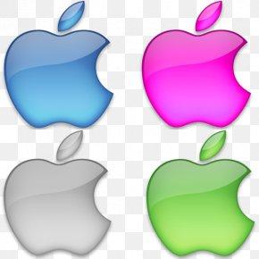 Apple - Apple Inc. V. Samsung Electronics Co. Macintosh Samsung Group MacOS PNG