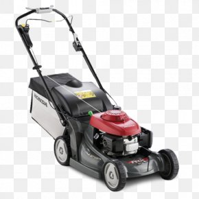 Lawn Mowers Lowe S Honda Hrr216vya Mtd Products Png 1088x816px Lawn Mowers Dalladora Garden Hardware Home Depot Download Free