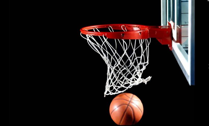 NBA Cleveland Cavaliers Desktop