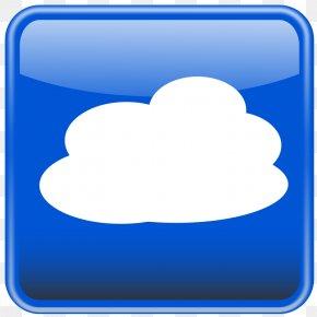Cloud Computing Clipart - Cloud Computing Clip Art PNG