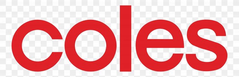 Coles Supermarkets Retail Grocery Store Coles Online Png 5000x1613px Coles Supermarkets Australia Brand Butcher Coles Download