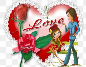 Valentine's Day - Love Valentine's Day Clip Art PNG