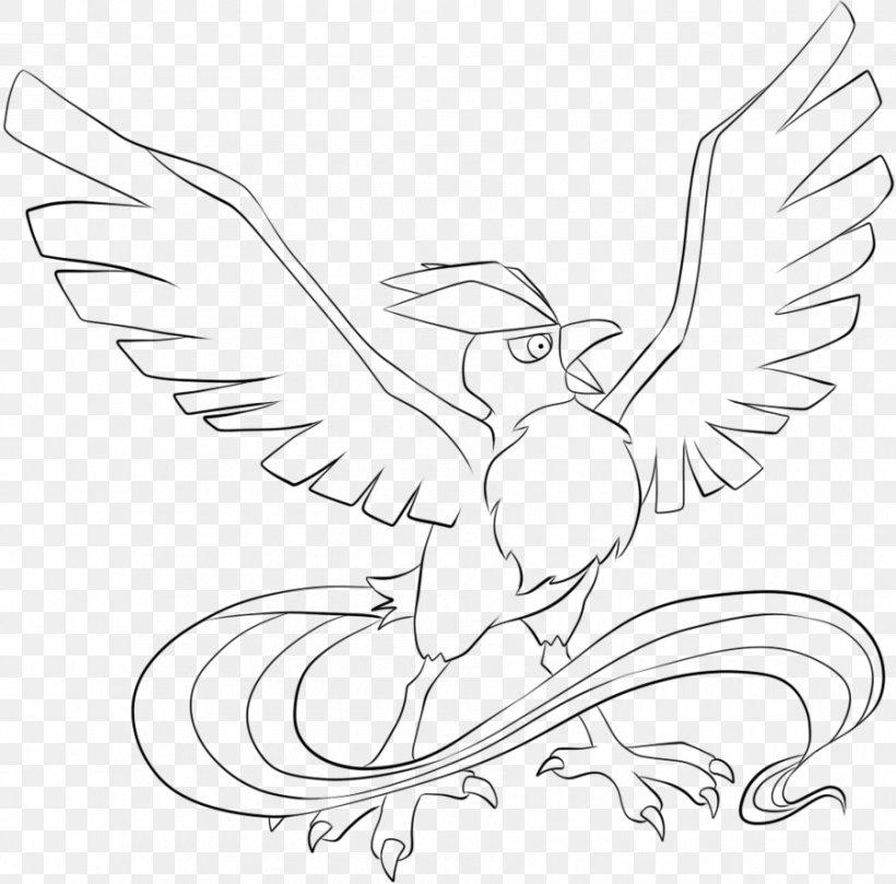 Articuno Drawing Coloring Book Pokemon Lugia Png 900x888px Articuno Artwork Azumarill Beak Bird Download Free