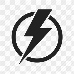Energy Pic - Electricity Iconfinder Electrical Energy Icon PNG