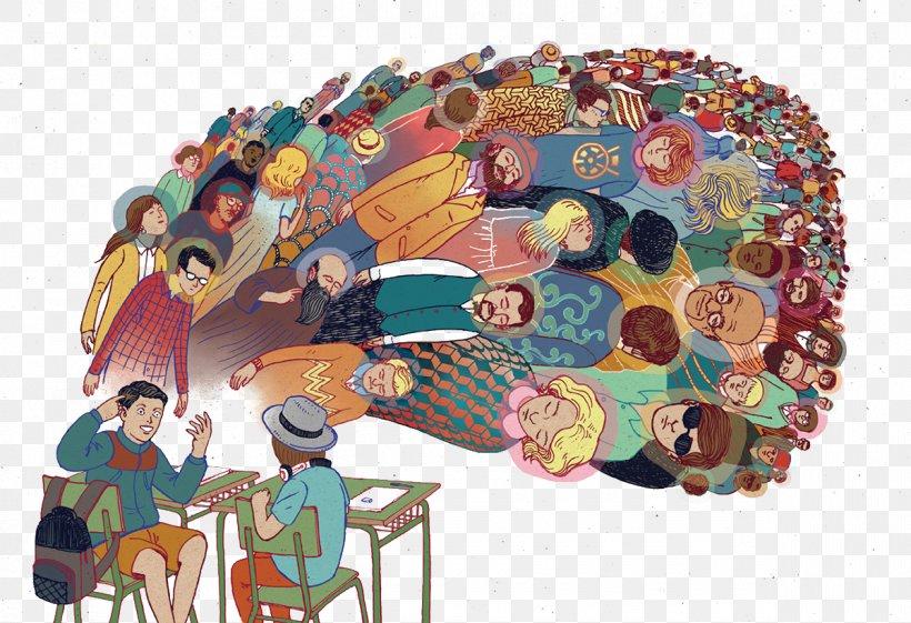 Spain Illustrator Visual Arts Work Of Art Illustration, PNG, 1200x821px, Spain, Amusement Park, Art, Artist, Audience Download Free
