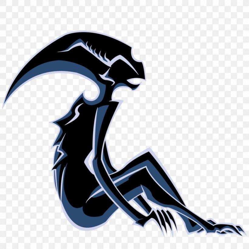 Aliens Vs. Predator Aliens Vs. Predator YouTube Alien Vs. Predator PNG,  Clipart, Alien, Aliens Vs. Predator,