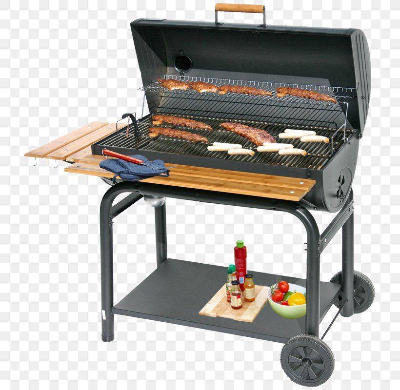 Barbecue Grill Grilling Grill'nSmoke BBQ Catering B.V. Smoking, PNG, 800x800px, Barbecue Grill, Animal Source Foods, Barbecue, Boiling, Gridiron Download Free