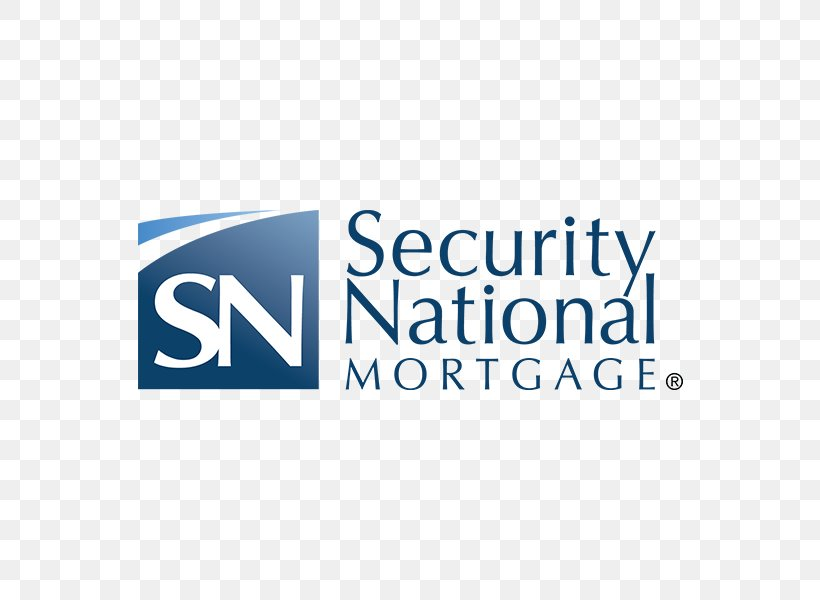 Mortgage Loan Securitynational Mortgage Security National Financial Mortgage Broker Png 600x600px Mortgage Loan Area Bank Banner