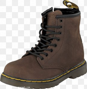 Motorcycle Boot Dr. Martens Shoe Sneakers, PNG, 600x543px