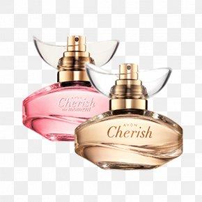 Perfume - Lotion Perfume Avon Products Deodorant Eau De Parfum PNG