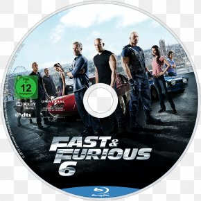 Actor - Luke Hobbs Dominic Toretto The Fast And The Furious Actor Film PNG