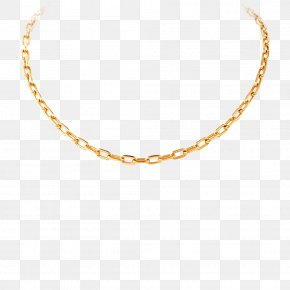 Jewelry Image - Necklace Chain Earring Jewellery PNG