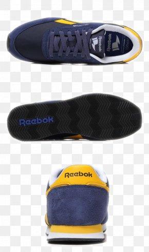 Reebok Reebok Shoes - Reebok Sneakers Shoe Sportswear PNG