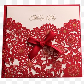Wedding Invitations - Wedding Invitation Paper Greeting Card Envelope PNG
