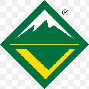 Boy Scouts Amer Lasalle Council - Connecticut Rivers Council Venturing Boy Scouts Of America Scouting Venturer Scout PNG