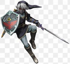 Link - Super Smash Bros. For Nintendo 3DS And Wii U Super Smash Bros. Brawl The Legend Of Zelda: Majora's Mask Link PNG