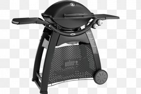 Barbecue - Barbecue Weber Family Q Weber Q 3200 Weber-Stephen Products Weber Q 1000 PNG