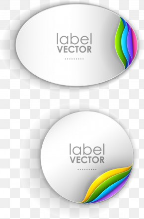 Vector Buttons - Download Button Euclidean Vector PNG