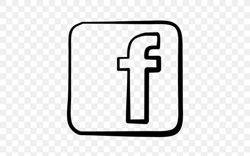 Social Media Facebook Messenger, PNG, 512x512px, Social Media, Area, Facebook, Facebook Messenger, Koobface Download Free