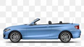Bmw - BMW Used Car Luxury Vehicle Car Dealership PNG