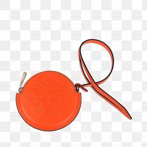 Coin Purse - Versace Wallet Clothing Accessories Fashion Handbag PNG
