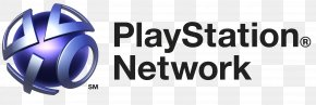 Sony Playstation - PlayStation 2 PlayStation 3 PlayStation 4 PlayStation Network Video Game Consoles PNG