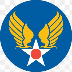 Free Army Pics - United States Air Force Symbol United States Army Air Forces PNG