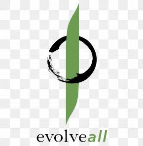 Leaf - Logo Green Brand Font PNG