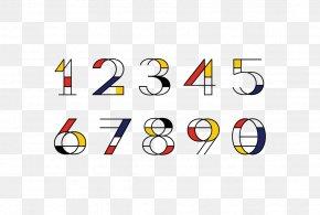 Design - Logo Font Typography Typeface Design PNG