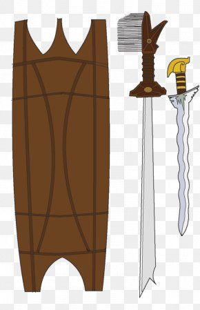 Sword - Sword Shield Weapon 27 April Kris PNG