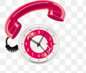 Red Phone - Telephone VoIP Phone Moscowu2013Washington Hotline Icon PNG