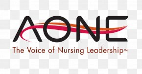 Nursing Care American Nurses Association Professional Association Organization Health Care PNG