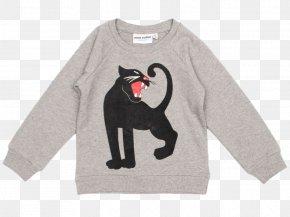 T-shirt - T-shirt Sleeve Bluza Clothing Sweater PNG