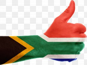 South Africa - Flag Of South Africa National Flag Bitcoin PNG