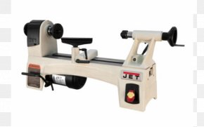 Wood - Lathe Woodturning Woodworking Chuck PNG