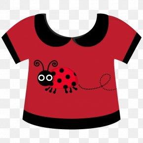 T-shirt - T-shirt Clothing Infant Dress Clip Art PNG